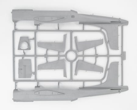 ICM48282 (20)