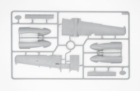 ICM48282 (22)