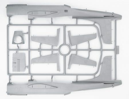 ICM48283 (11)