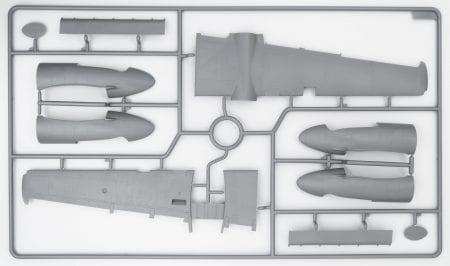 ICM48283 (13)