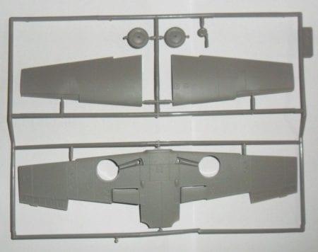 ICM48804 (5)