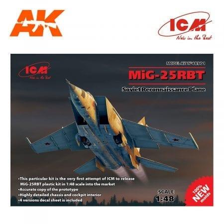 ICM48901 (1)