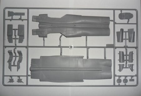 ICM48901 (15)