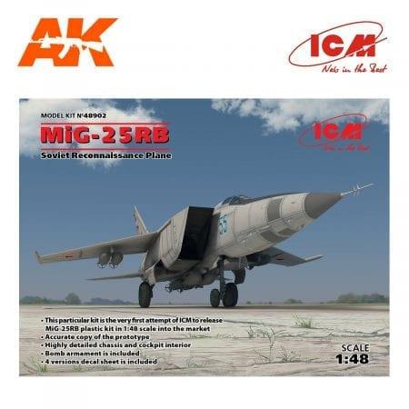 ICM48902 (1)