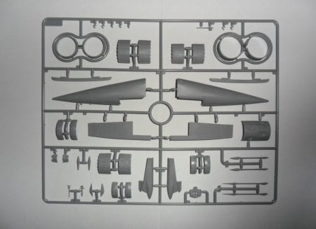 ICM48902 (11)