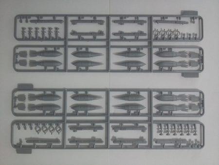 ICM48902 (8)
