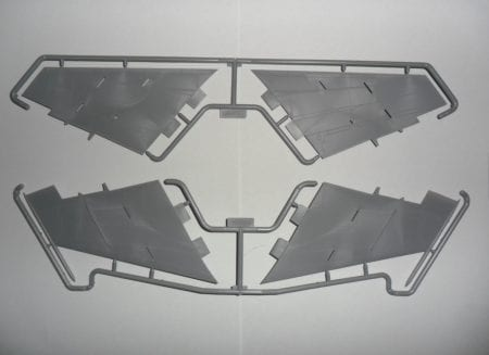 ICM48902 (9)