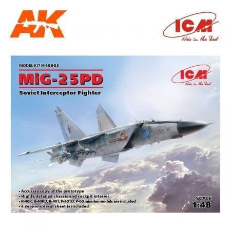 ICM48903 (1)