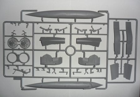 ICM48903 (13)