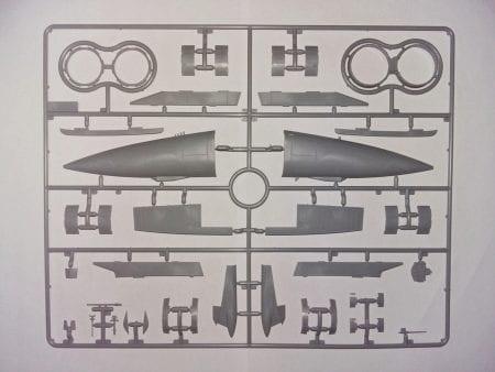 ICM48903 (8)