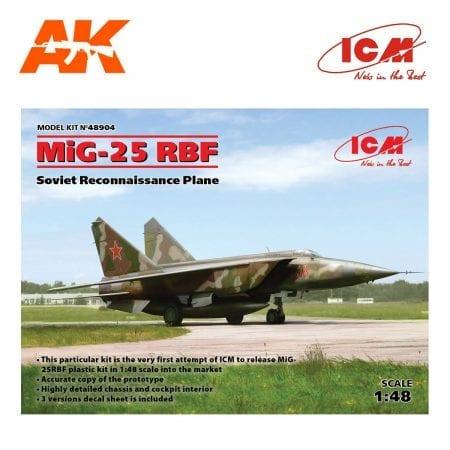 ICM48904 (1)