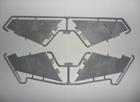 ICM48904 (11)