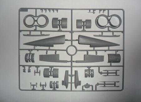 ICM48904 (13)
