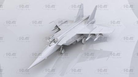 ICM48905 (2)