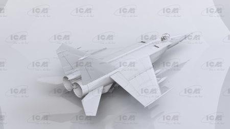 ICM48905 (4)