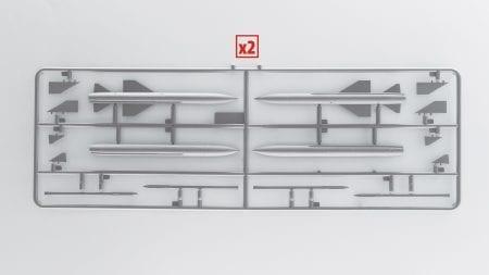 ICM48905 (9)