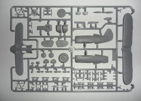 ICM72075 (7)