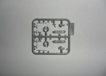 ICM72075 (8)