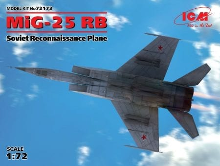 ICM72173 (2)