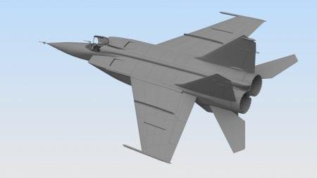 ICM72173 (4)
