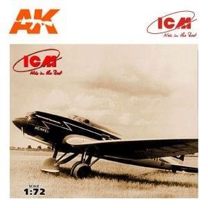 ICM72233 (1)