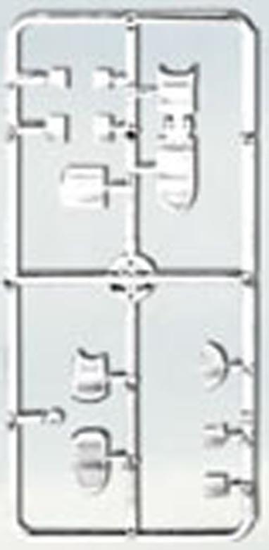 ICM72233 (4)