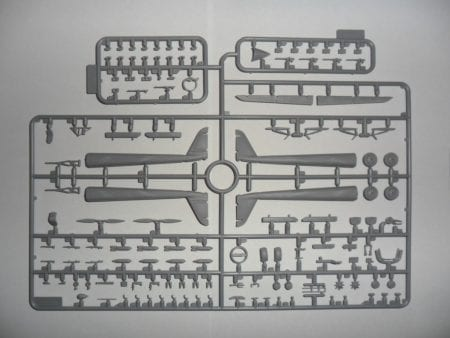 ICM72291 (8)