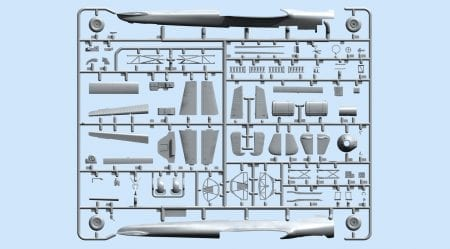ICM72303 (8)