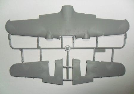 ICM72305 (10)