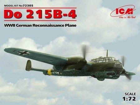 ICM72305 (2)