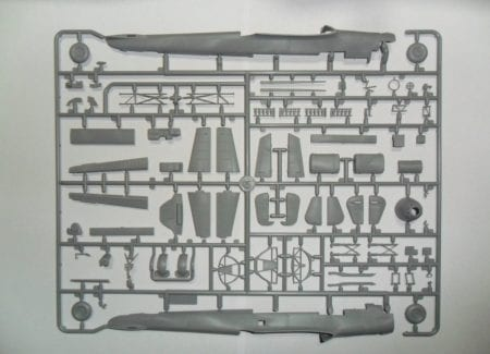 ICM72305 (9)