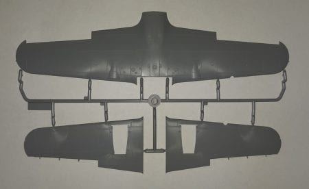 ICM72308 (10)