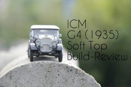 ICM72472 (3)