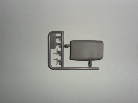 ICM72472 (9)