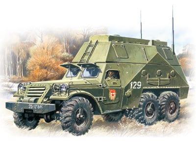 ICM72511