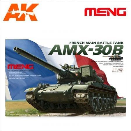 MM TS-003