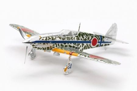 TAM25420_model