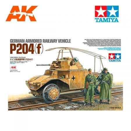 TAM32413