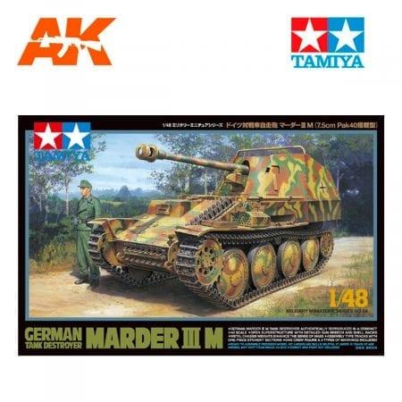 TAM32568