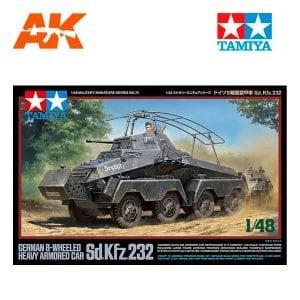 TAM32574