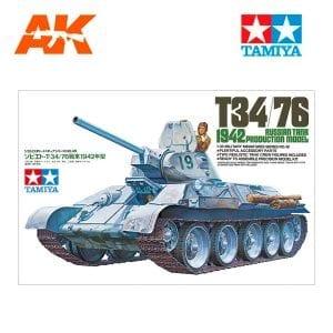 TAM35049