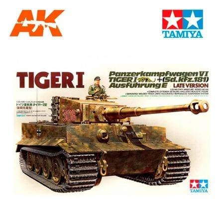 TAM35146