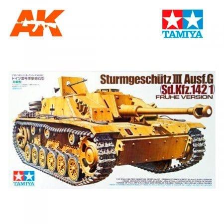 TAM35197