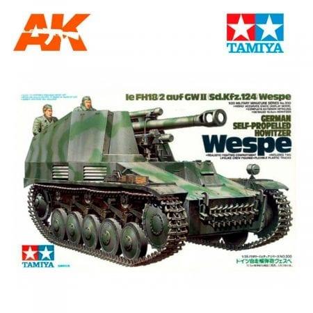 TAM35200