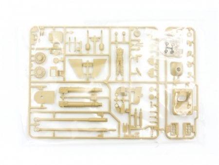 TAM35203_details (6)