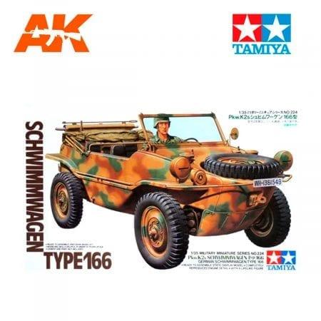 TAM35224