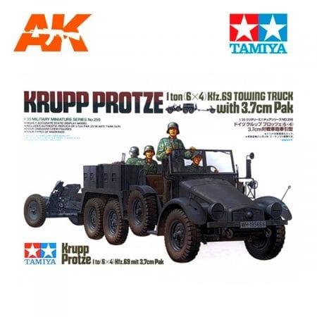 TAM35259
