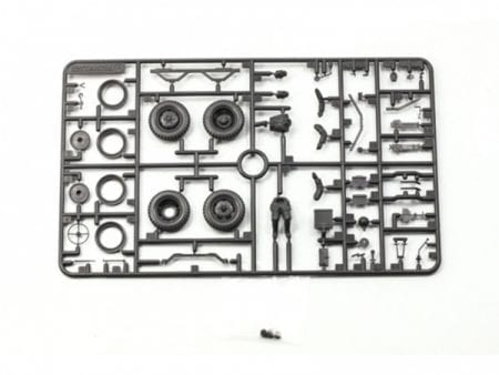 TAM35291_details (3)