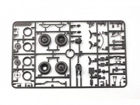 TAM35291_details (5)
