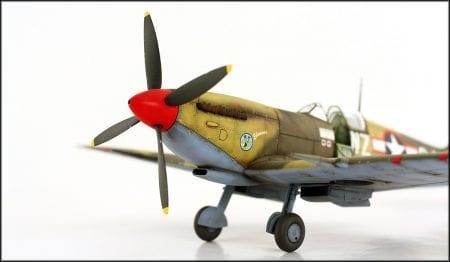 spitfire11